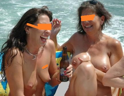 Swingers sailing vacation Other Swingers Holidays